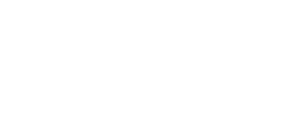 Mohammad Kohandezh